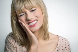 Zahnstein verhindern